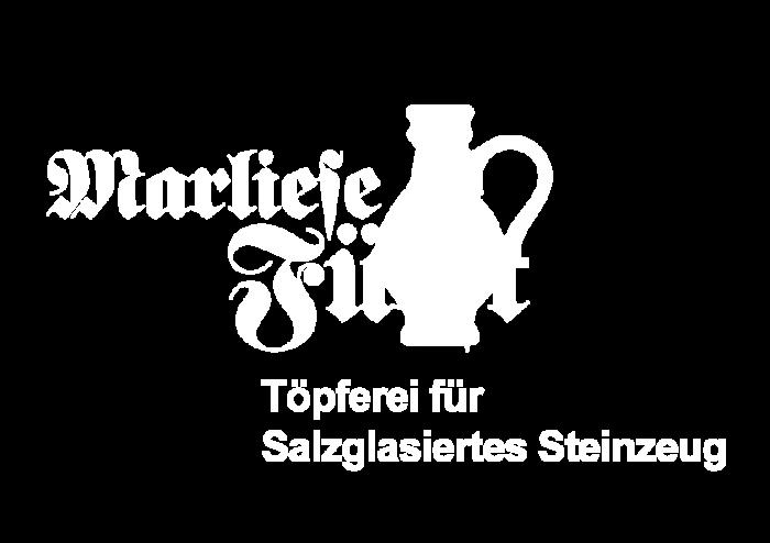 Fuerst-Logo-komplett-webseite